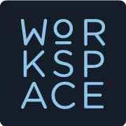 Workspace Design & Contracts Ltd