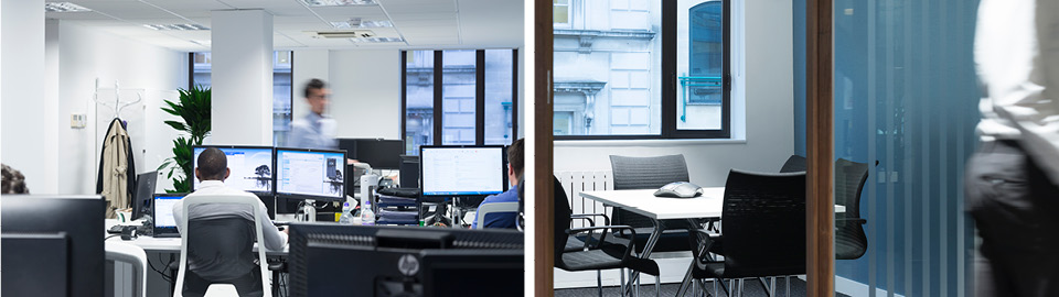 BDA-Partners-by-Workspace Design & Contracts