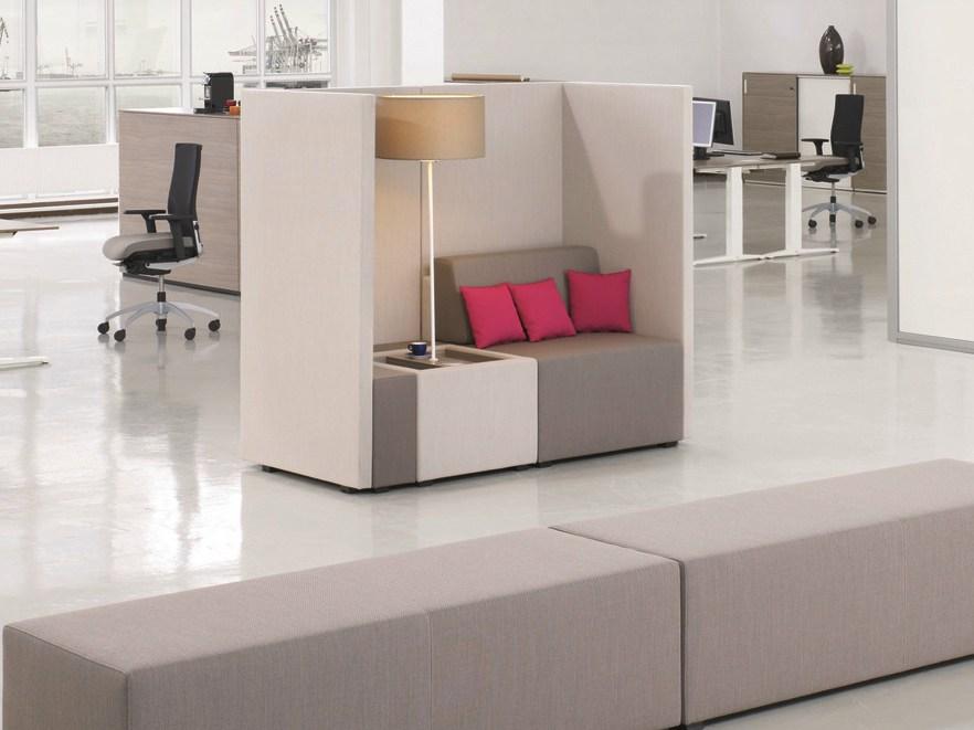 design focus featuring k nig neurath international. Black Bedroom Furniture Sets. Home Design Ideas