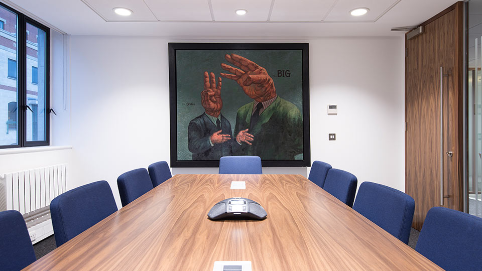 BDA-Partners-by-Workspace