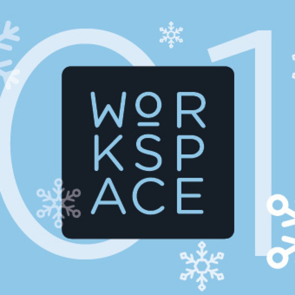 Workpsace Design