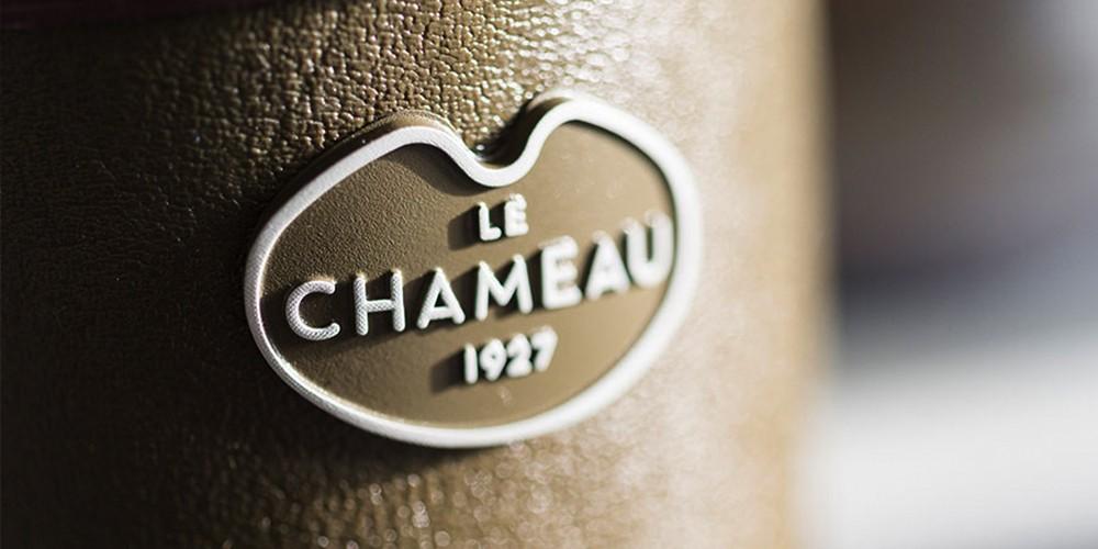 cham1