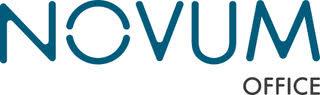 Novum Office logo
