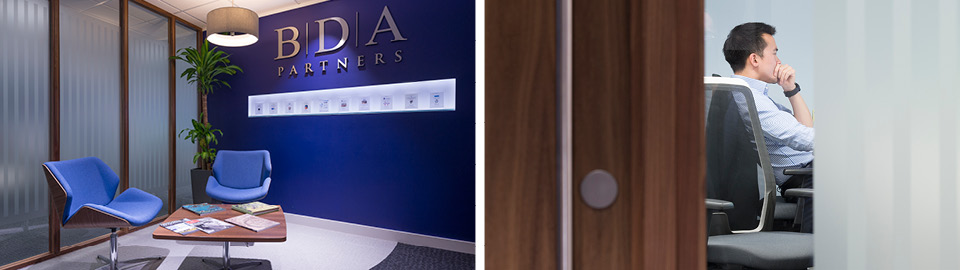 BDA-Partners-by-Workspace Design