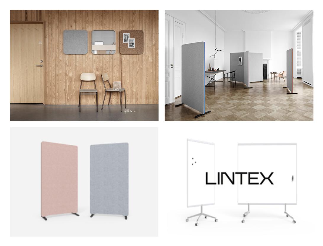 Lintex image