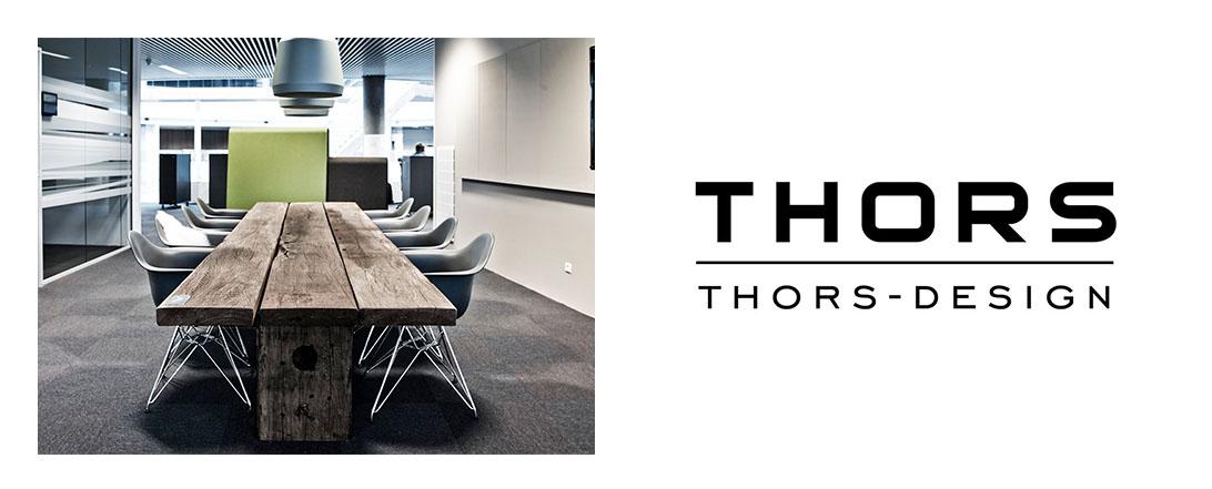 thors_design
