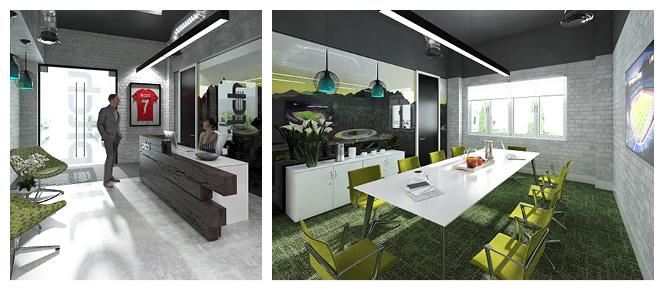 Workspace Design blog image 2