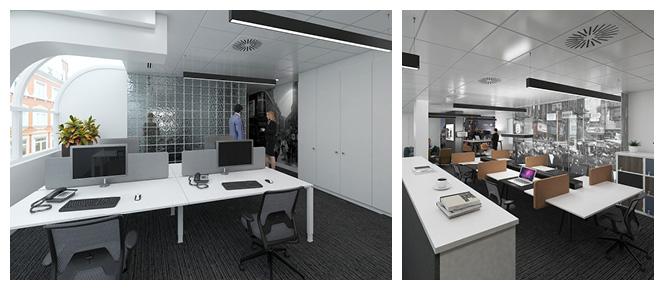 Workspace Design blog image 5